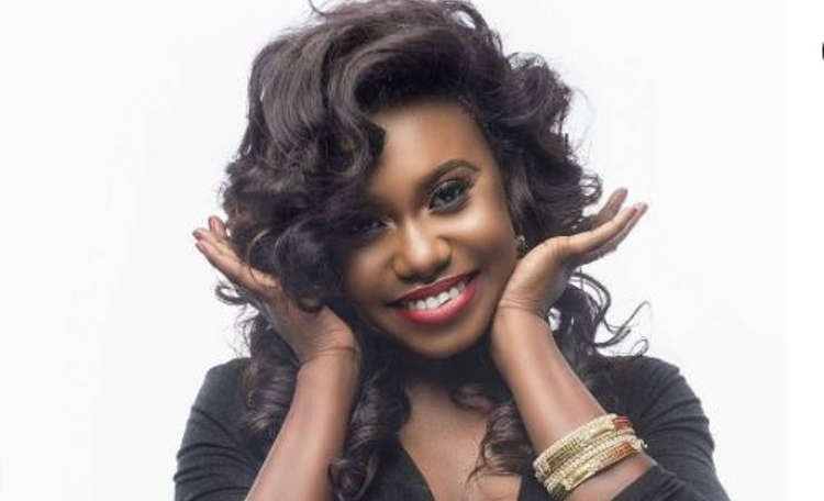 Niniola bags Grammy certificate for work on Beyonce's album