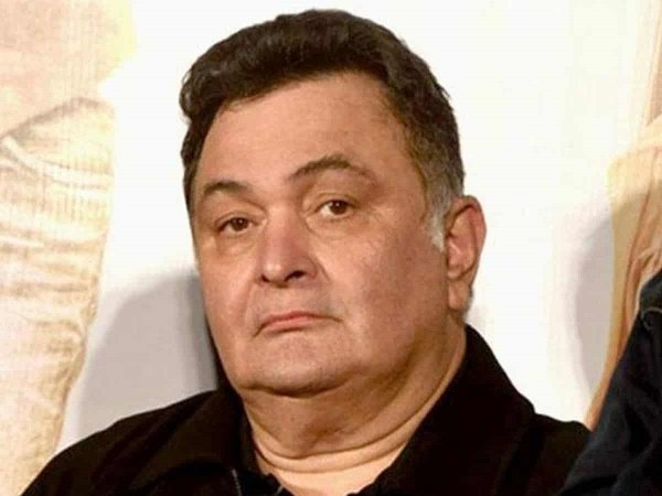 Rishi Kapoor, Bollywood actor, dies of cancer at 67