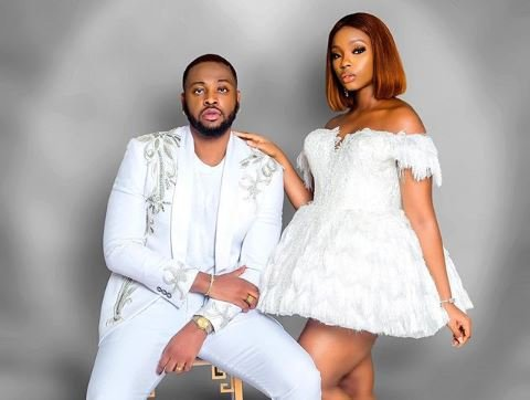 'You're my greatest support' — Bambam celebrates Teddy A on…