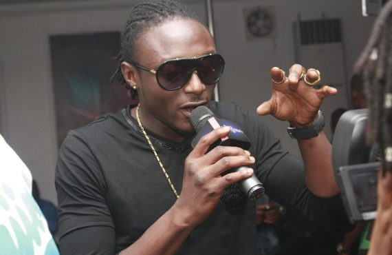 Terry G: How negative image prevented me from landing endorsement deals