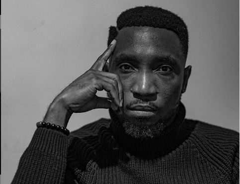 Don't put God to test, celebrate Easter at home, Timi Dakolo tells Christians