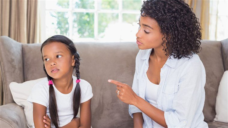 14 Things you should stop doing to be a happy parent