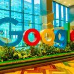 Nigeria's mDoc selected for Google's startup accelerator program on SDGs