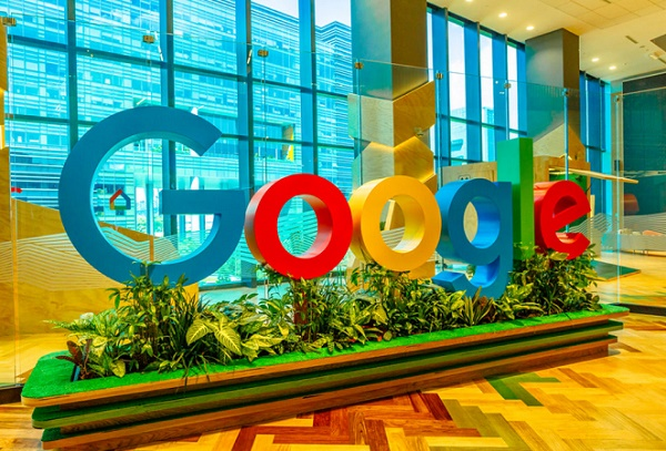 Nigeria's mDoc selected for Google's startup accelerator program on SDGs
