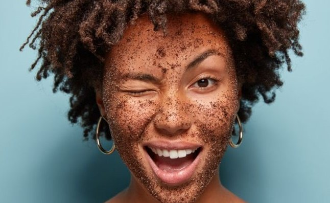 10 natural black skincare products for glowing skin