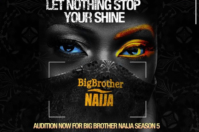 MultiChoice begins online auditions for BBNaija season five