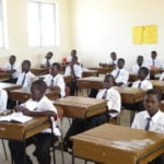 Lagos parents kick against plans to reopen schools