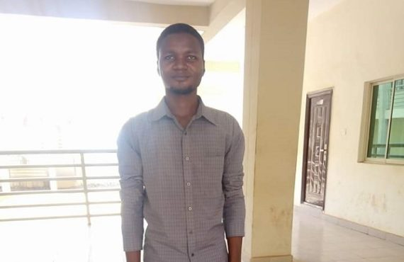 'I'm depressed and suicidal' — OOU student laments two years…