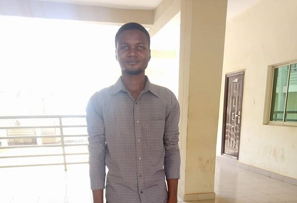 'I'm depressed and suicidal' -- OOU student laments two years of delayed graduation over policy