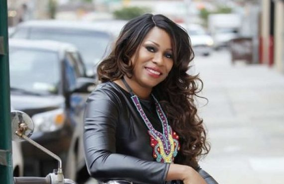 'It reflects your poor home training' — Regina Askia slams…