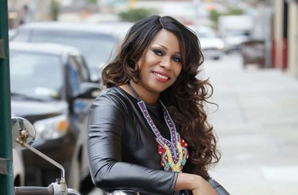 'It reflects your poor home training' -- Regina Askia slams Facebook user over comment on marriage
