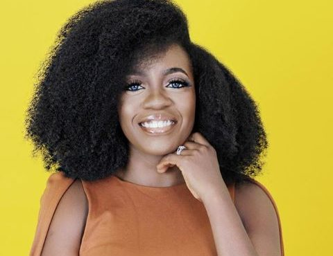 Shade Ladipo: I now understand why marriages end in divorce