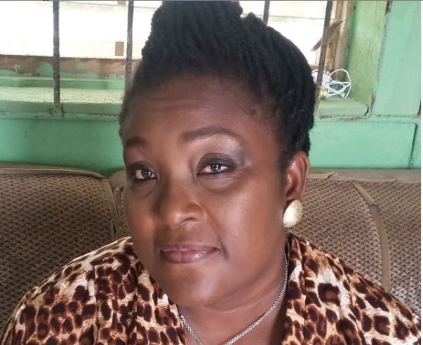 Chizoba Boye, 'Tinsel' actress, dies at 52 after battling diabetes