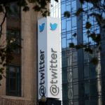 COVID-19: Twitter allows employees to work from home 'forever'