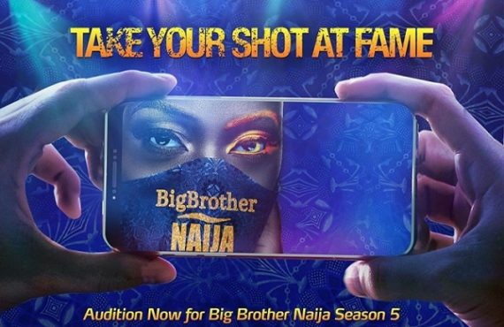 You must be Nigerian, above 21… audition requirements for BBNaija season…