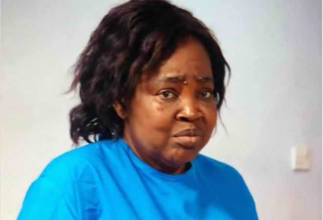 Emilia Dike, Nollywood actress, slumps, dies in Enugu