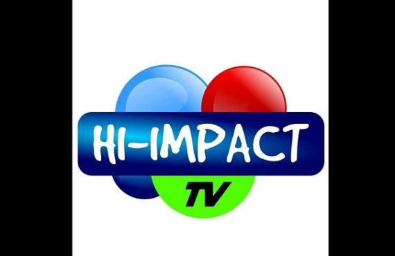 Hi-Impact TV kicks as legal firm demands N100m over 'copyright…