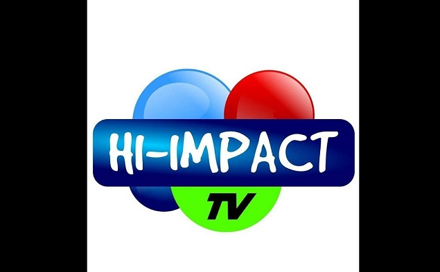 HI-Impact TV kicks as legal firm demands N100m over 'copyright infringement'
