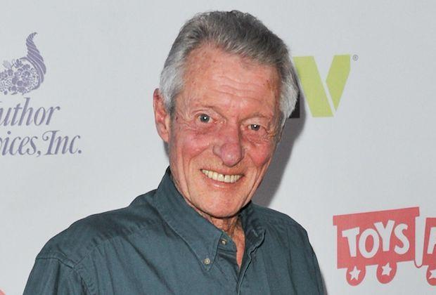 Ken Osmond, US' 'Leave It To Beaver' actor, dies at 76