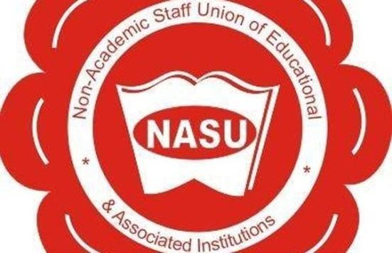 After ASUU, NASU threatens strike over IPPIS