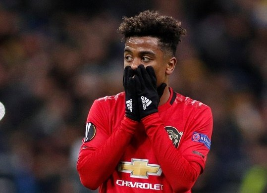 Angel Gomes: Why I visited TB Joshua for healing