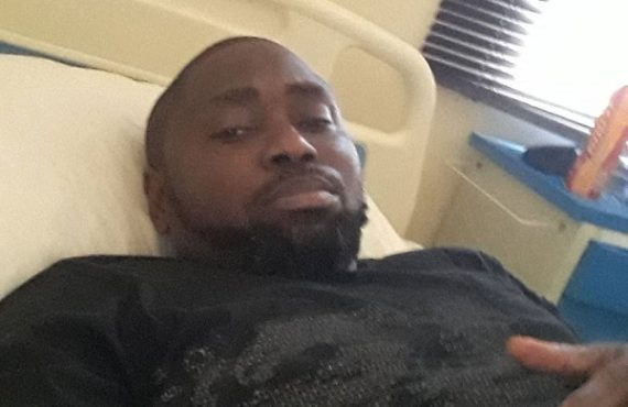 'COVID-19 is real in Nigeria' — Azadus narrates recovery experience