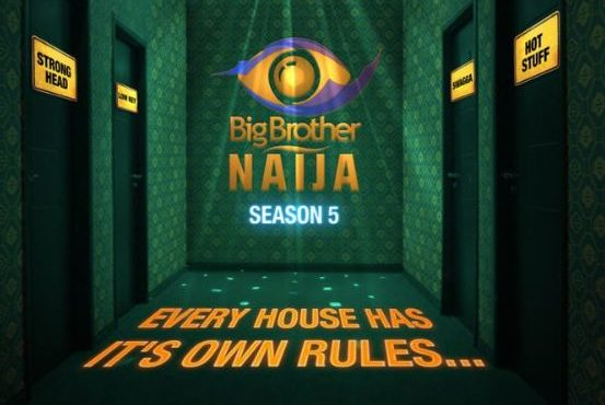 BBNaija: Here's how we plan to protect housemates from COVID-19