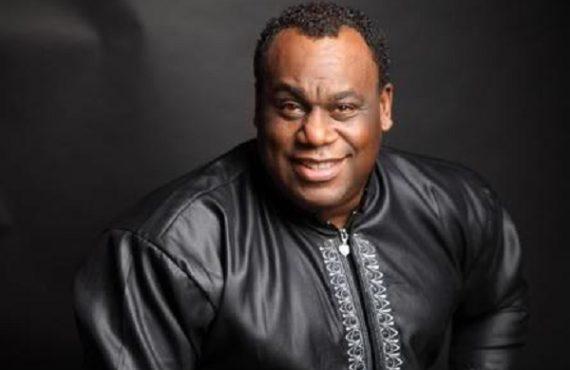 BREAKING: Dan Foster, Nigerian-American radio host, is dead