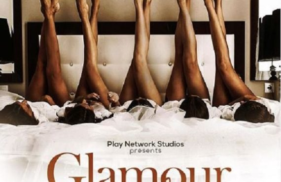 'Glamour Girls' remake to premiere in cinemas Dec 2021