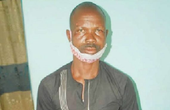 I slept with my daughters for seven years after losing my wife, says 50-year-old man