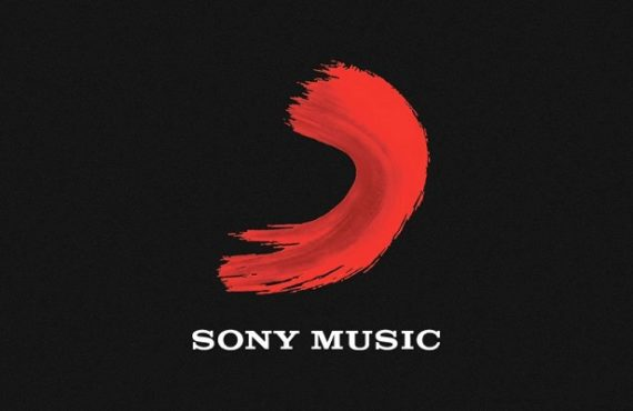 Sony Music launches $100m fund for social justice, anti-racism causes