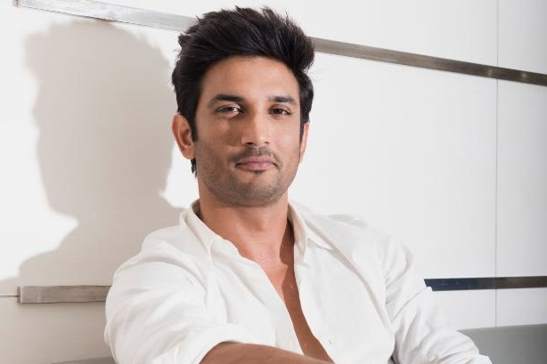 Sushant Rajput, Bollywood star, found dead at Mumbai home