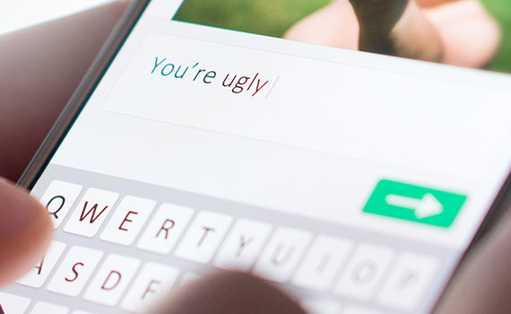 Study: Cyberbullying linked to PTSD symptoms in some perpetrators, victims
