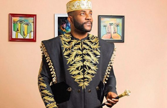 Housemate drama, Ebuka's outfits… Five reasons BBNaija is a big…