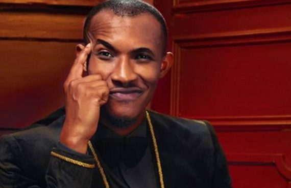 Gideon Okeke to FG: Abolish state of origin for national…