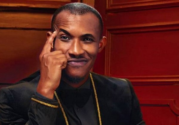 Abolish state of origin for national peace, Gideon Okeke tells FG