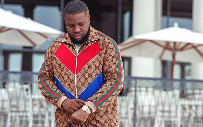 No one should sympathize with Hushpuppi, there are many Hushpuppis still around and operating - Nigerian Police