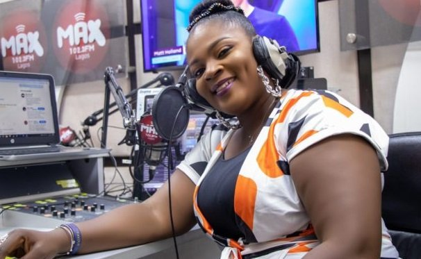 Max FM is a sister company to TVC. They are both owned by Continental Broadcasting Service.