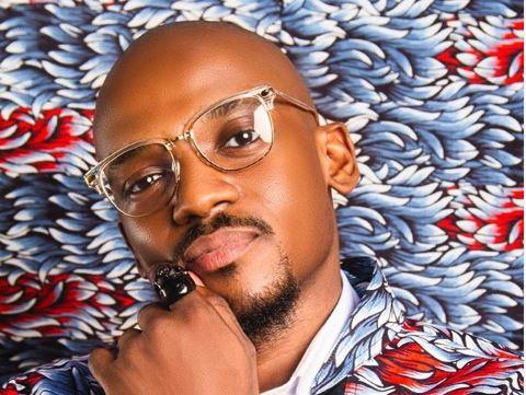 Joel Amadi, Kennis Music singer, loses father to Kaduna attack