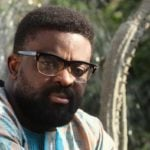 'Thank you for marrying many wives' -- Kunle Afolayan pays tribute to late father