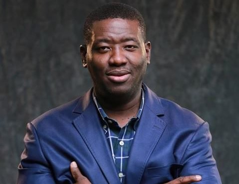 Adeboye's son: People don't really want God... what is wrong with us
