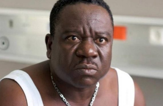 COVID-19 doesn't exist in Nigeria, says Mr Ibu