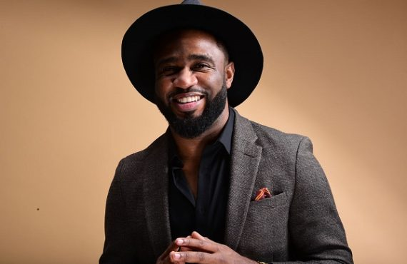 Praiz launches own record label 'Cicada Music'