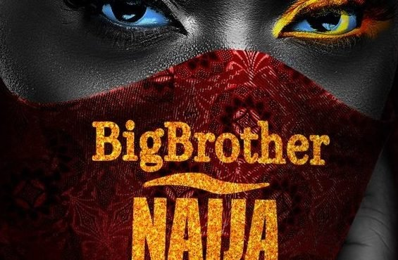 BBNaija host reveals how 2020 winner will emerge