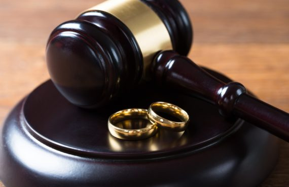 My wife constantly denies me sex, says man seeking divorce