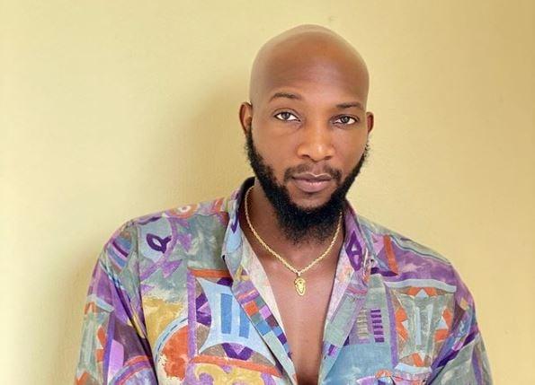 'I'm sorry I lied, I'm not a stripper' -- BBNaija's Tuoyo confesses