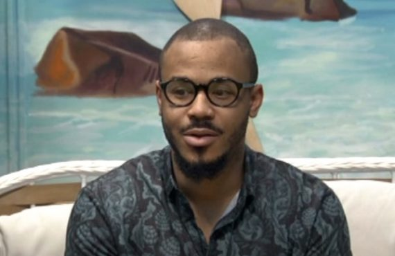 BBNaija Day 15: Ozo emerges third HoH, picks Dorathy as…