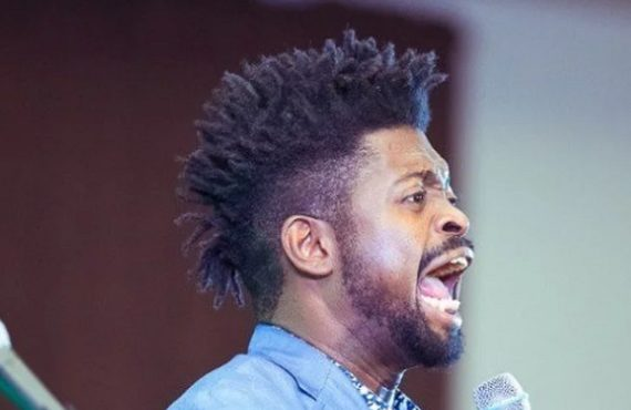 'We'll be speaking Chinese in 10 years' — Basketmouth speaks on foreign loans
