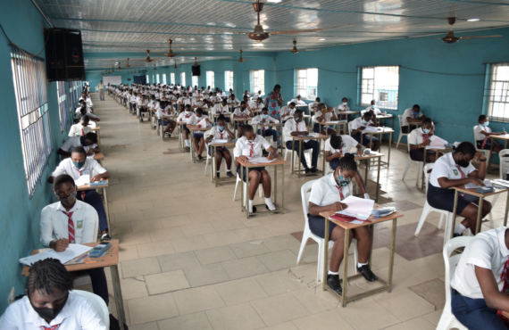 WAEC withholds 70,000 SSCE results in Kano over debt