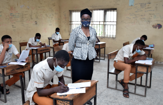 WASSCE: No more late registration from 2022, WAEC warns
